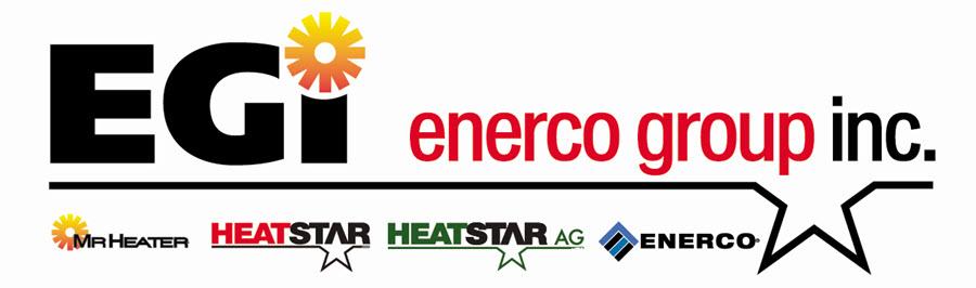EGI-Corp-Logo-2020