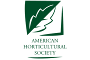 Americian-Horticultural-Society_logo