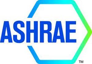 ashrae_logo