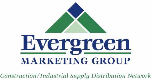 evergreen_mkrting_grp_logo