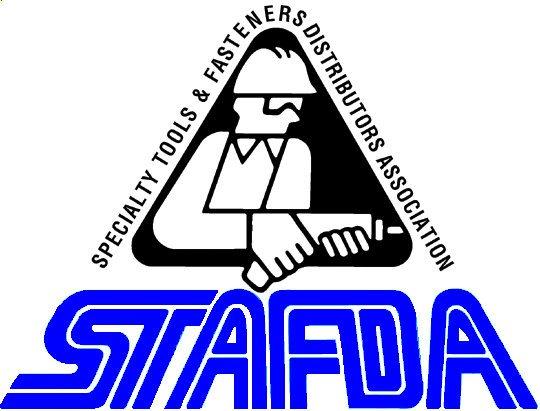 stafda_logo
