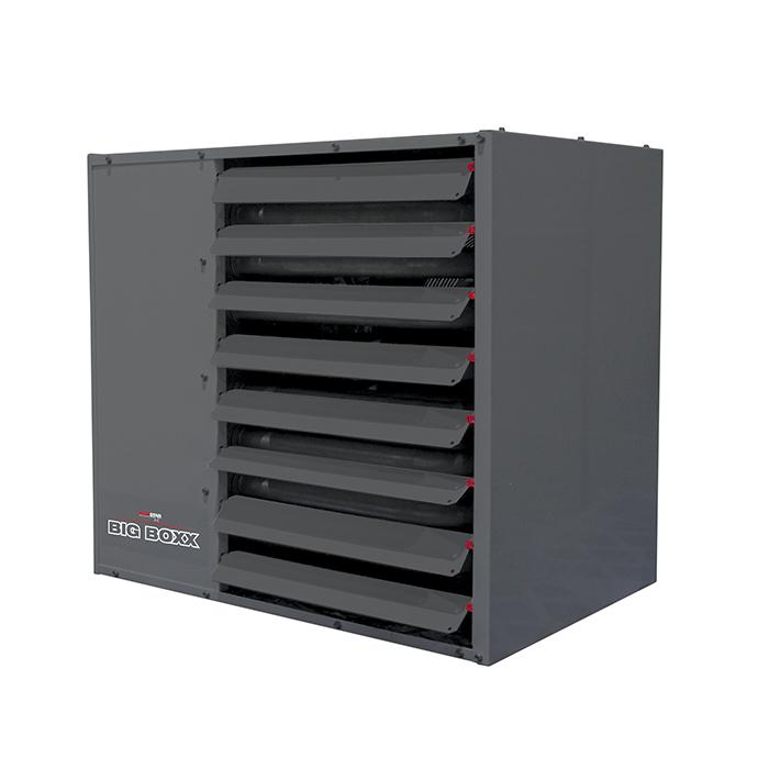 Unit-Heater-Big-Boxx