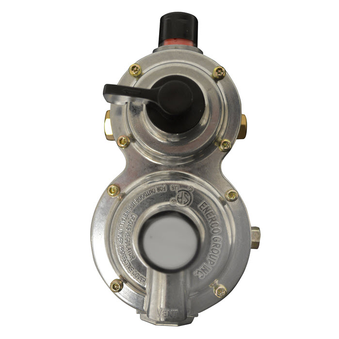 f173836_regulator