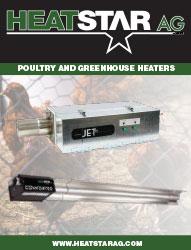 HeatstarAG Catalog